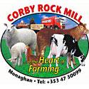 corbyrock