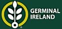 germinal-ireland-on-green