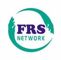 logo_frs