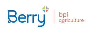 Berry-bpi-agriculture-CMYK