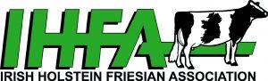 IHFA Logo dark SHADOWsm
