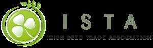 ISTA-logo-Final