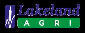 Lakeland-Agri-B-RGB-LARGE