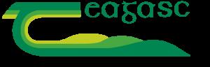 Teagasc-Guidelines-v1