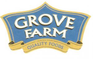 grove-farm