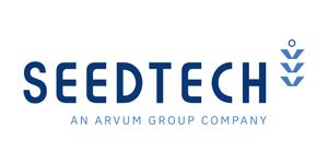 Seedtech_Logo_Col